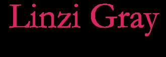 Linzi Gray